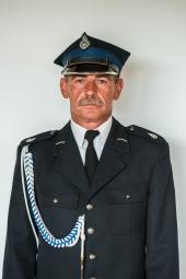 Krzysztof Dułak