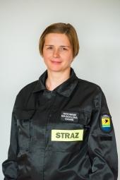 Magda Sylka