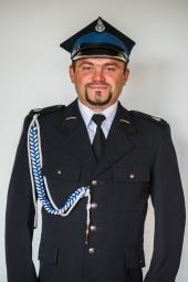 Marcin Kreft