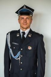Mariusz Sominka