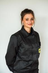 Michalina Hering