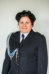 Weronika Pałubicka