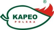 Kapeo