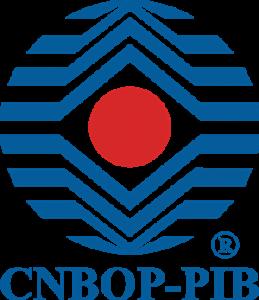 CNBOP-PIB