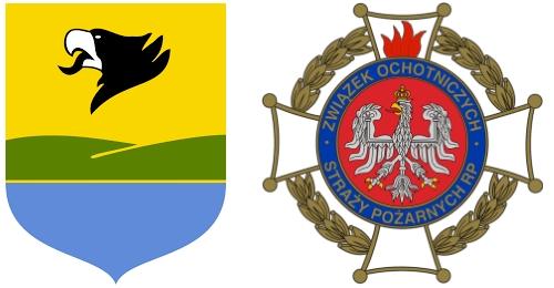 OSP Sulęczyno